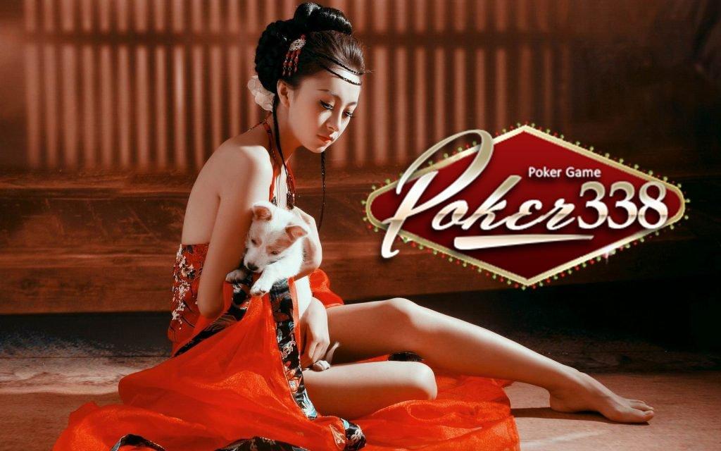 Judi Capsa Susun Withdraw Tanpa Batas | Promo Poker Online