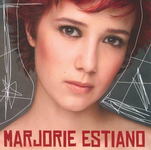 Sem Direção - Marjorie Estiano