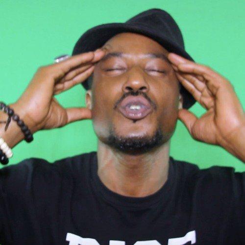 Téléchargement gratuit de ''Burkina Yiki Yan'' du rappeur Masano B...