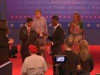 Obama-Romney : le 2ème round se prépare