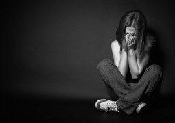 Hypnose et compulsions, la combinaison miracle? - Institut Coaching & Inconscient