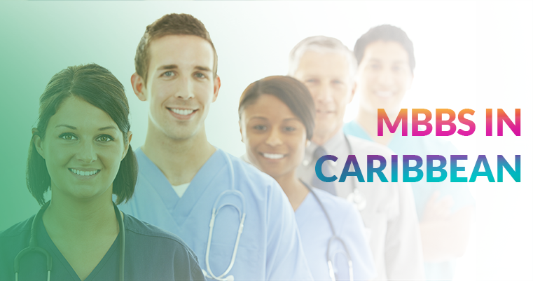 MBBS In Caribbean Islands