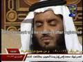 فيديو نادر للشيخ احمد العجمى حفظه الله تعالى يقرأ ...
