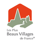 Gargilesse-Dampierre | Les plus beaux villages de France - Site officiel