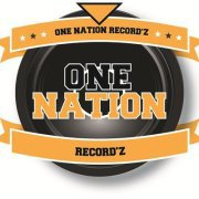 One Nation Record'z ONR