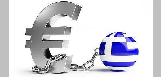 NUEVO CORRALITO FINANCIERO EN GRECIA | DESPERTARES - La revolución pacífica