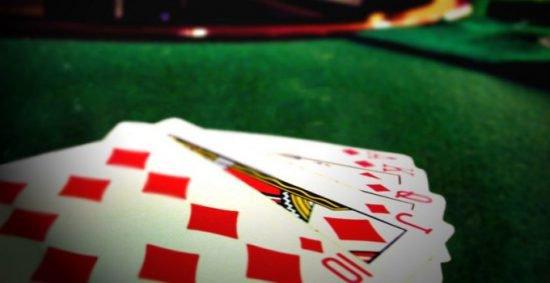 Situs Poker Online Dengan Deposit 10rb | Agen Poker Online