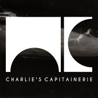 CHARLIE'S CAPITAINERIE