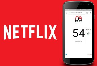 www.Fast.com: A Speed Test Website to Check the Download Speed | Wink24News