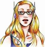 Blog d'Emilie