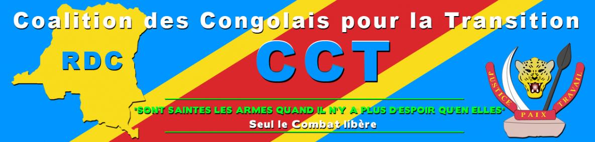 SOMMET EUROPE – AFRIQUE A BRUXELLES, LA CCT ECRIT UNE LETTRE OUVERTE A Joseph KABILA. | | Coalition des Congolais pour la Transition