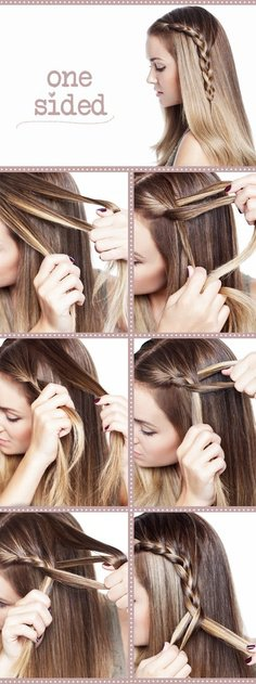 tuto coiffure - mlle-divinecuts.over-blog.com