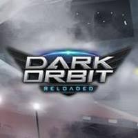 DarkOrbit - MagaGroove75