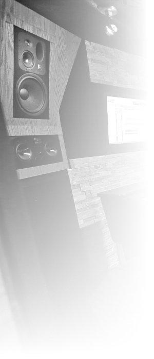 RCA stereo kable