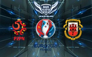 Prediksi Polandia vs Gibraltar 8 September 2015