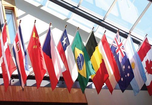 Scandales dans le secteur bancaire offshore: Le cas de l'internationalisation