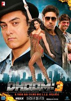 2013 Hindi Movies - Watch Hindi Movies Online Free
