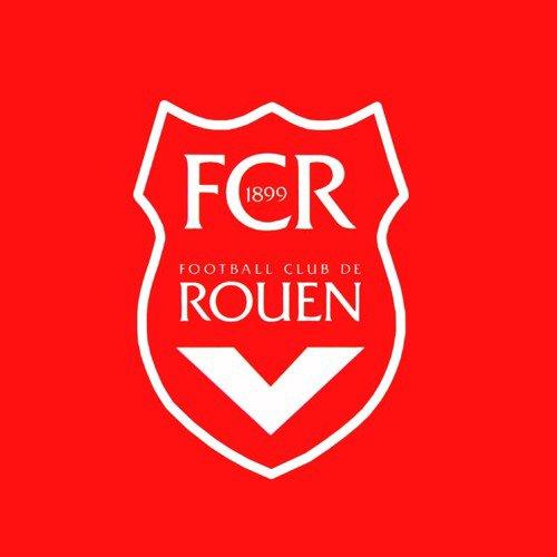 Réaction Romain Djoubri - FCR-Romilly Pt St Pierre 2016/2017