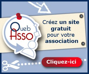Accueil, Bretagne Obésité Association
