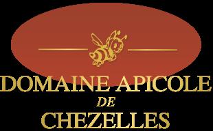 Vente de miel, gelée royale pure et produits naturels miel - Domaine Apicole de Chezelles Producteurs de miel