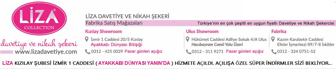 Ankara Davetiye