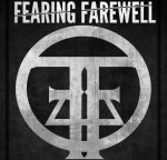 Fearing Farewell