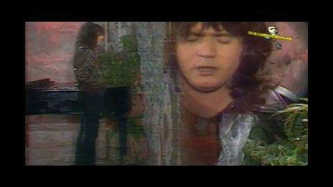 Vidéo Daniel Balavoine - Lucie (rejoignez nous sur Balamed.skyrock.com) - Musique