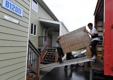 Best Moving Company in Henderson, NV - Moving Services Henderson - Local Moving Company