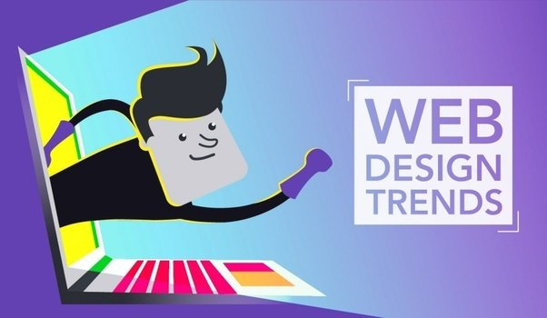 Small Business Website Design: Customized Desig... - Small Business Website Design: Customized Designed Compared to Design Based - Quora