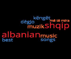 Radio Shqip Live, Online Albanian Radio - satedua.com