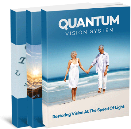 20/20 Vision in 7 Days? My Quantum Vision System Review