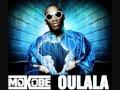 MOKOBE - OULALA feat DJ ARAFAT (Yorobo)...