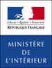 Textes de référence relatifs à la sécurité privée / La sécurité privée / Délégation Interministérielle à la Sécurité Privée / Organisation / Le ministère - Ministère de l'Intérieur