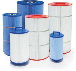 Ensuring Longevity of Pool Filters with Replacement Pool Filter Cartridges