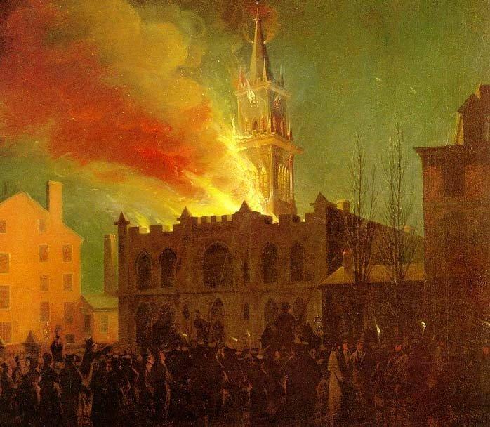 Crise systémique globale II : seconde déflagration dévastatrice / explosion sociale à l'échelle planétaire