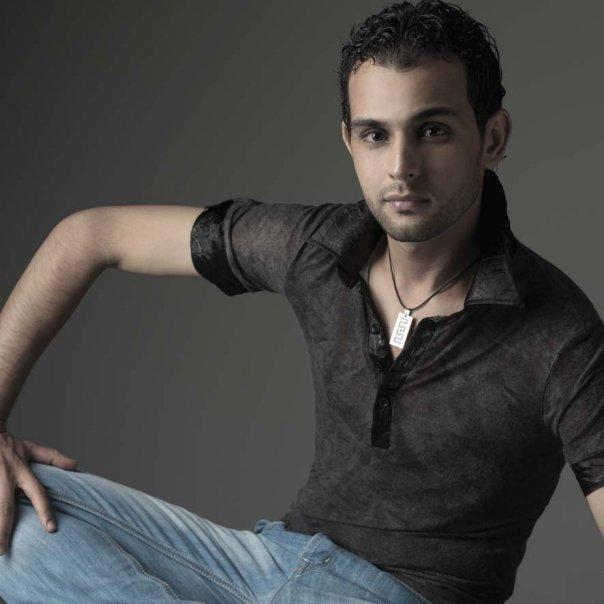 Nour Chiba, un jeune artiste de mezoued qui fait parler de lui...