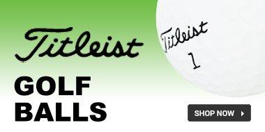 Cheap Golf Balls   Used Golf Balls   Golf Balls Cheap - UK