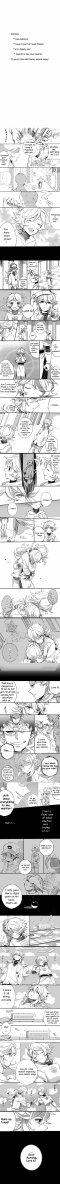 Pokémon/#1415269 - Zerochan