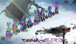 Team-Spirit