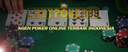 Perbedaan Agen Poker Online Apk Android Vs Domino Game