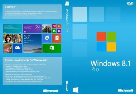 Windows 8.1 Highly Compressed (9mb) x86 x64 Fee Download