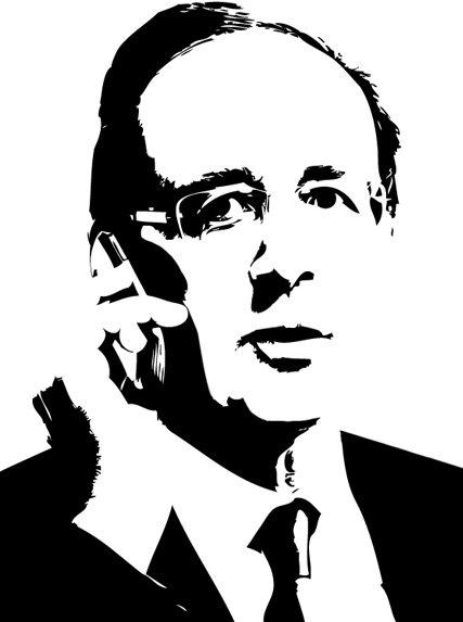 Allo Hollande - Il a demandé vos voix, Fais-lui entendre TA voix !