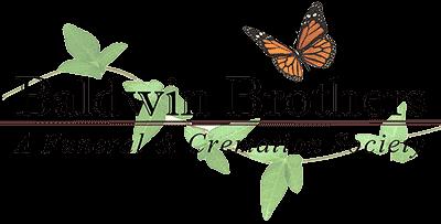 Orlando Funeral Home | Cremation Services Orlando | Baldwin Bros