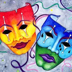 Trouble bipolaire: les différences cérébrales cartographiées par un consortium international