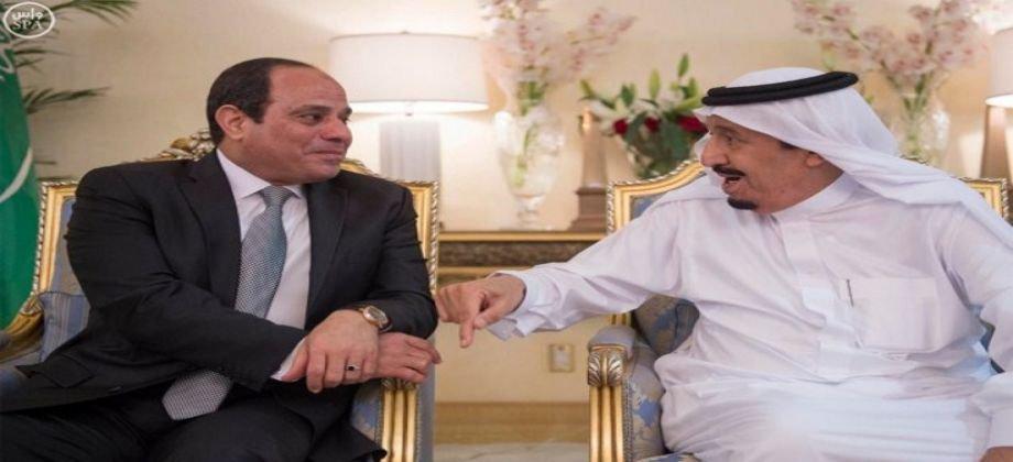 2016-10-12 13:30  محمد عطية أخبار مصر  للمزيد: http://www.tahrirnews.com/posts/519267/السعودية++أمراء+إعلاميين++هجوم+أمراء وإعلاميون سعوديون يهاجمون مصر: نحن كبار وشعبنا أولى بالرز | التحرير الإخبـاري
