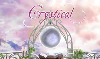 Crystical - Play Crystical multiplayer game online - RimSim Games