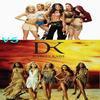 Pussycat Dolls vs Danity Kane