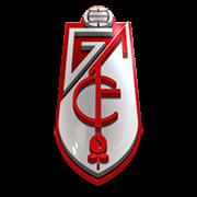 Prediksi Granada vs Malaga 26 April 2017   Situs Judi Casino Online Terpercaya
