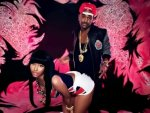 Video: Big Sean (Feat. Nicki Minaj) - Dance (A$$)