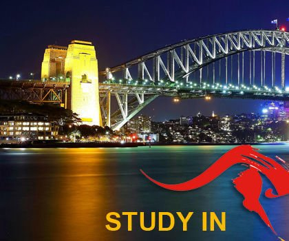 Why Most Indian Students Want to Study in Australia?